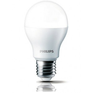 LED BULB Philips 10W