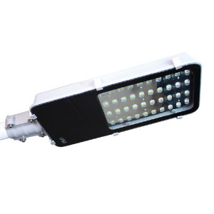 LED Street light Type C 40w