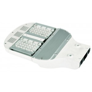 LED Street light Bonex 60w