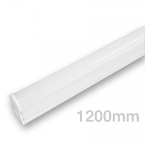 LED TUBE T5 1200mm 16w