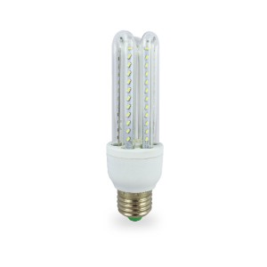 LED CORN LIGHT 7W | E27 Corn Bulb 3U 7w