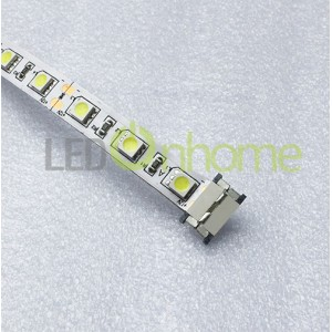 STRIP CONNECTOR 5050 NK  2WIRE