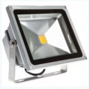 LED Flood Light 50W.