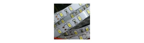 SMD Ribbon 5630 Strip
