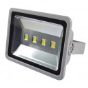 LED Floodlight 200w | FloodLight 200w(4x50w)