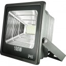 Floodlight GEN.2 100w