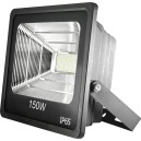 Floodlight GEN.2 150w