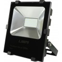Floodlight GEN.3 50W