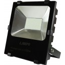 Floodlight GEN.3 150W