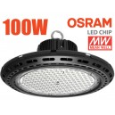LED HIGHBAY UFO Gen 2 100w