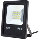 LED Flood Light FIT 20W.