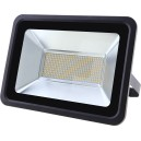 LED Flood Light FIT 150W.