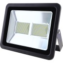 LED Flood Light FIT 200W.