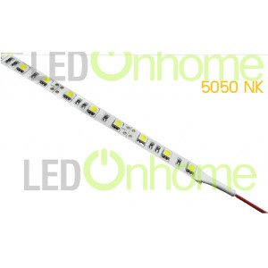 LED RIBBON STRIP 5050 NON WATERPROOF NK